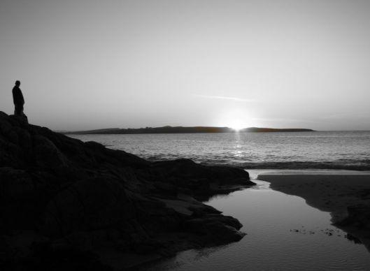liam-moloney-shattered-dreams-flickr