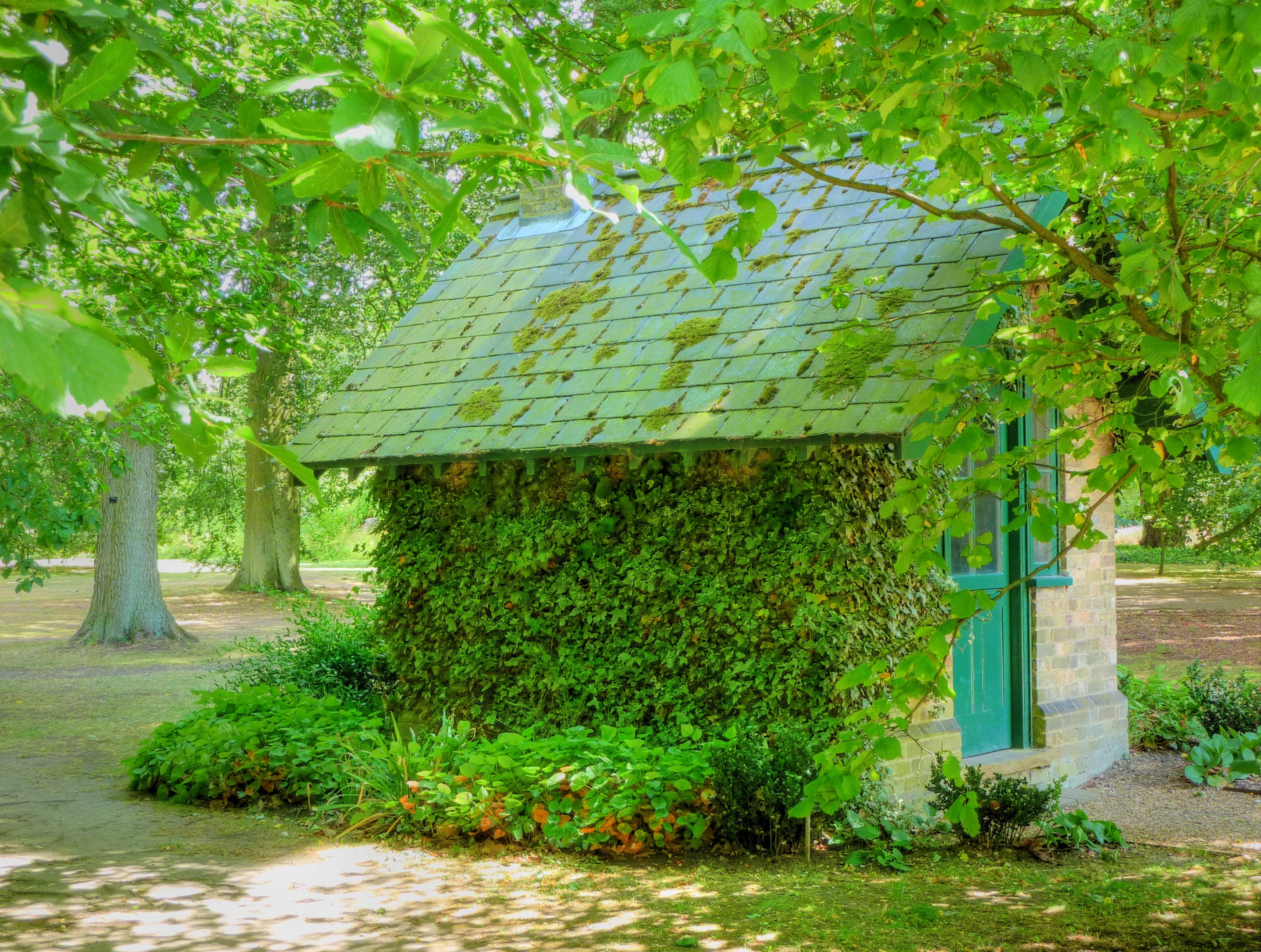 temporalata witch hut 1, flickr
