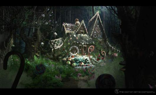 hansel_and_gretel___witch_hunters___candy_house_by_aaronsimscreative_dash80b-fullview