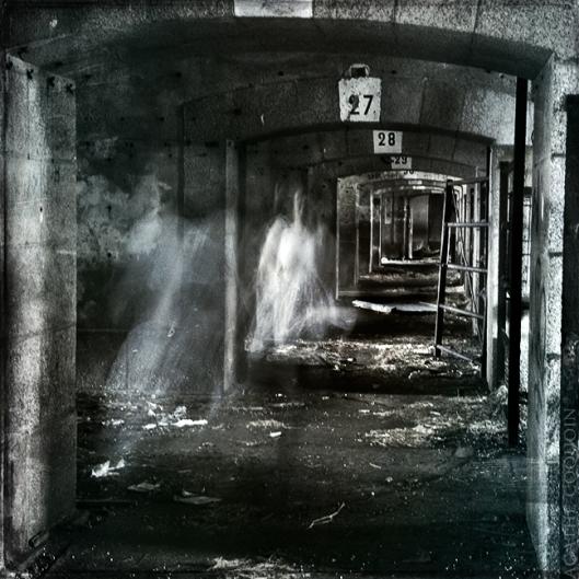 ghost_by_dreena_d7x0dz2